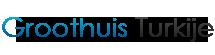 Groothuisturkije.nl logo